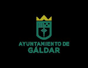 Ayuntamiento de Galdar
