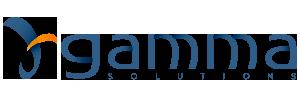 GAMMA SOLUTIONS - WENEA